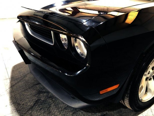 2014 Dodge for sale