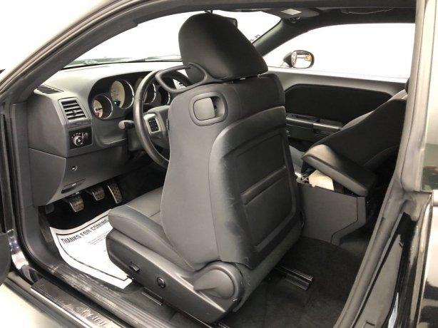 cheap 2014 Dodge