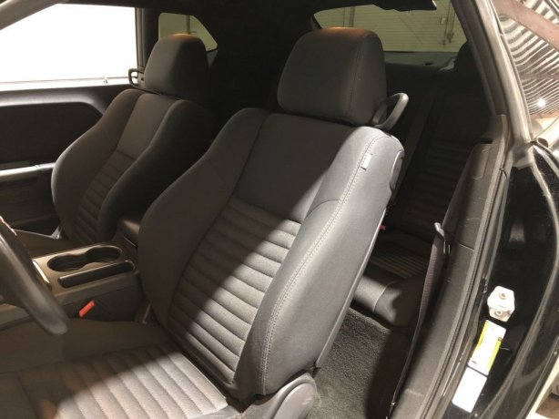 2012 Dodge Challenger for sale near me