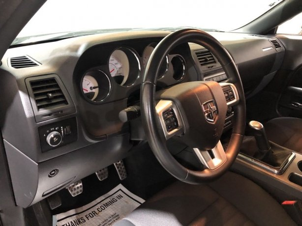Dodge 2012 for sale