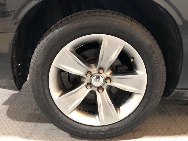good 2012 Dodge Challenger for sale