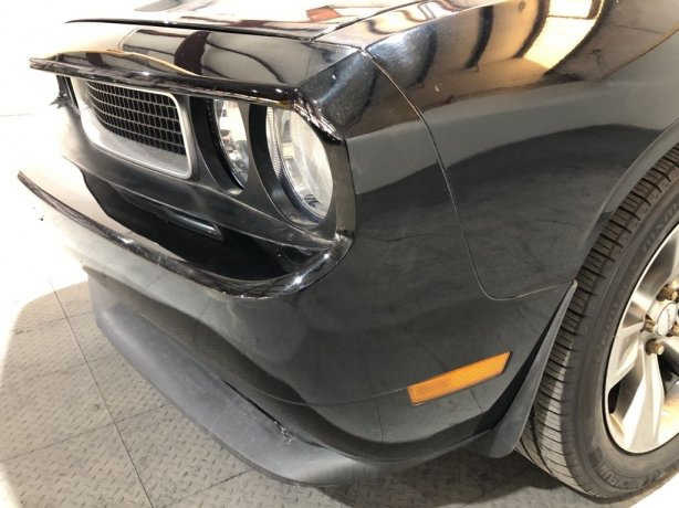 2012 Dodge for sale
