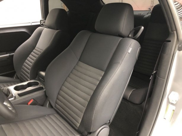 2014 Dodge Challenger for sale near me