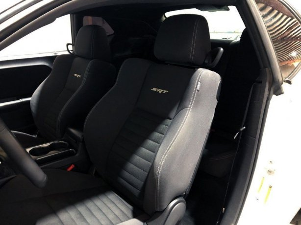 2013 Dodge Challenger for sale near me