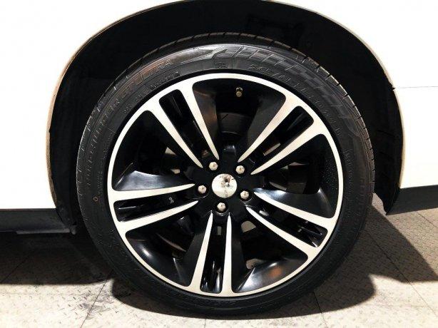 good 2013 Dodge Challenger for sale