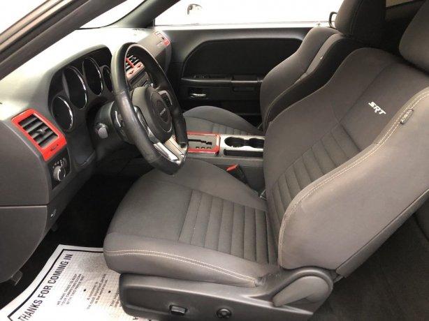 Dodge 2013