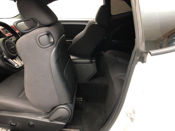 2013 Dodge in Houston TX