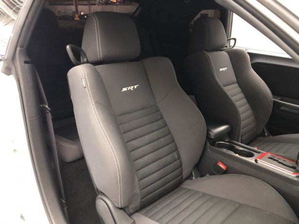 cheap Dodge