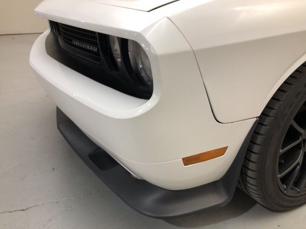 2013 Dodge for sale