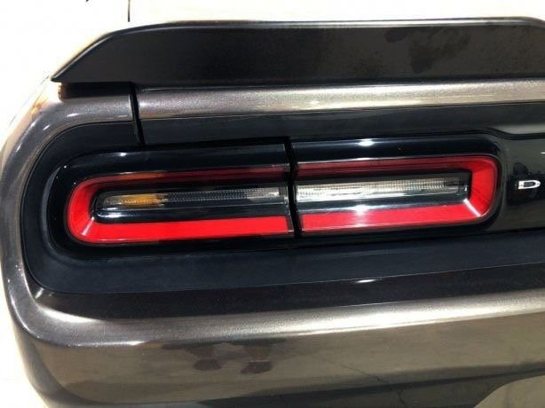 used 2015 Dodge Challenger for sale