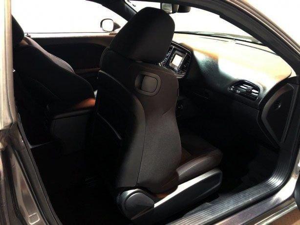cheap 2015 Dodge for sale Houston TX