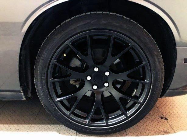 good 2015 Dodge Challenger for sale
