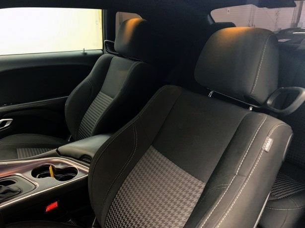 2016 Dodge Challenger for sale near me