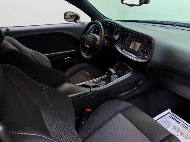 cheap 2016 Dodge for sale Houston TX