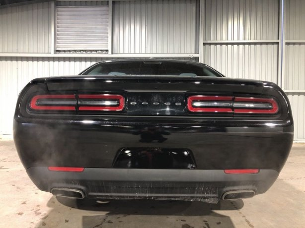 Dodge for sale near me