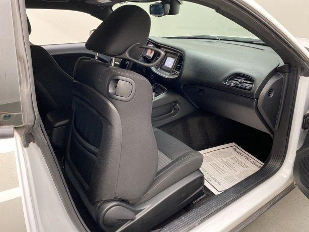 cheap 2015 Dodge near me