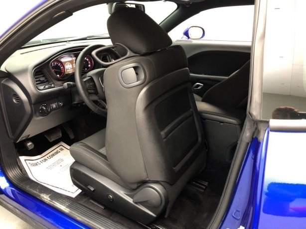 cheap 2018 Dodge