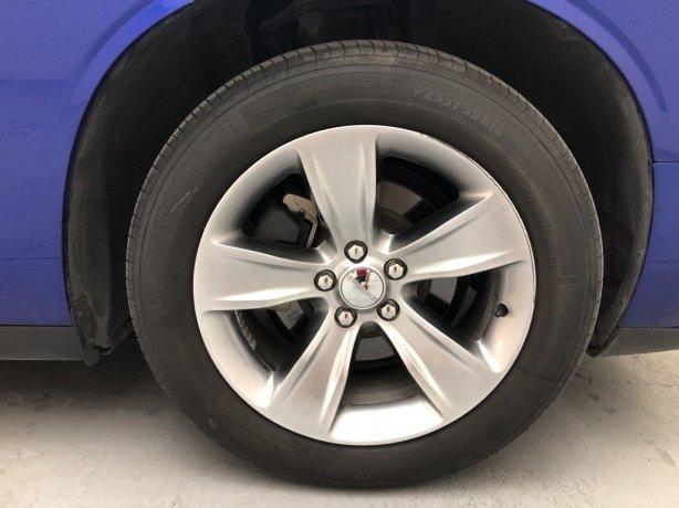 Dodge best price near me