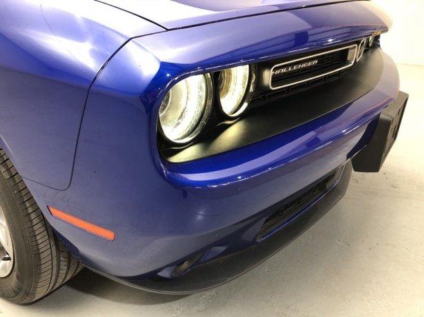 Dodge Challenger for sale