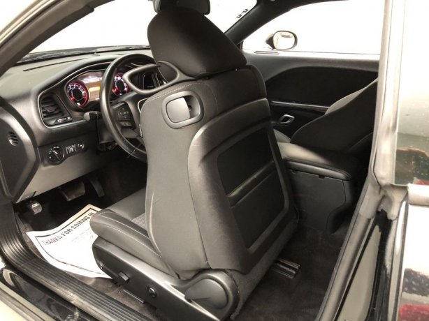 cheap 2016 Dodge