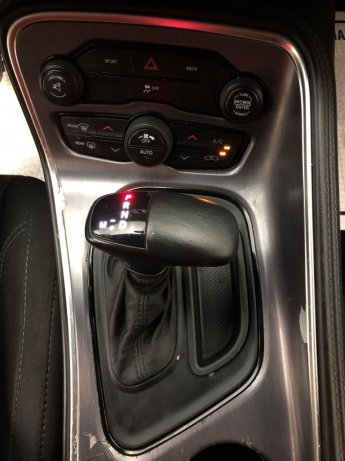good used Dodge Challenger for sale