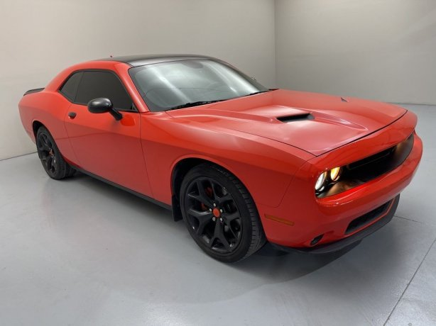 Dodge for sale