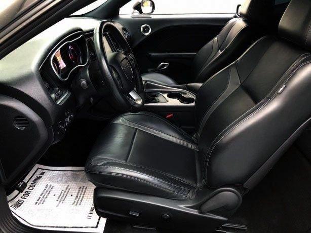 Dodge 2015