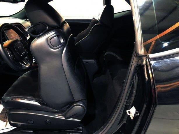 2015 Dodge in Houston TX