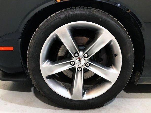 good cheap Dodge for sale Houston TX