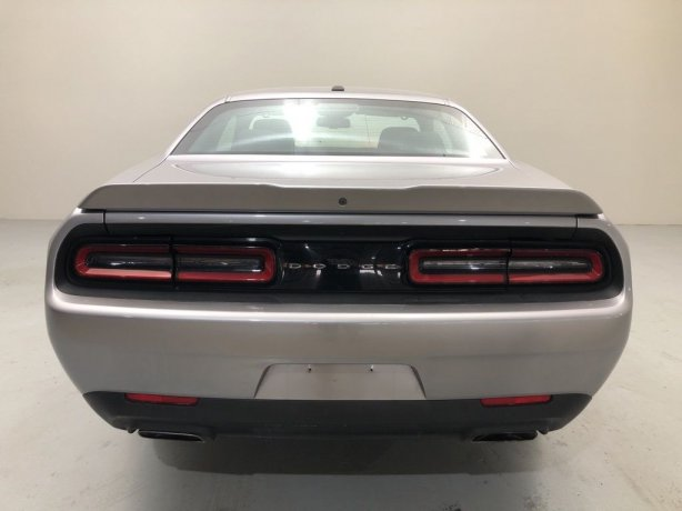 used 2018 Dodge for sale