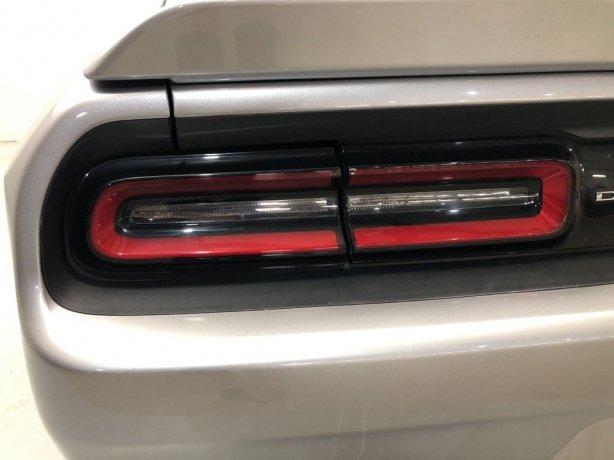 used 2018 Dodge Challenger for sale
