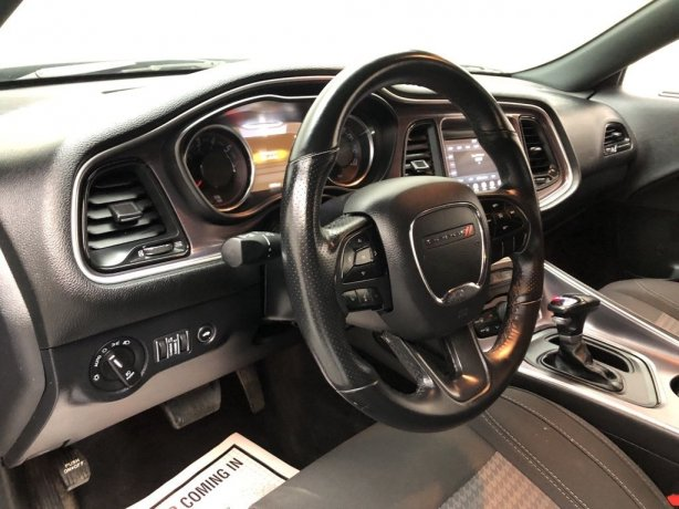 Dodge 2018 for sale