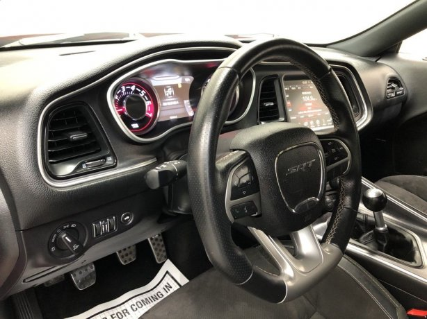 Dodge 2015 for sale