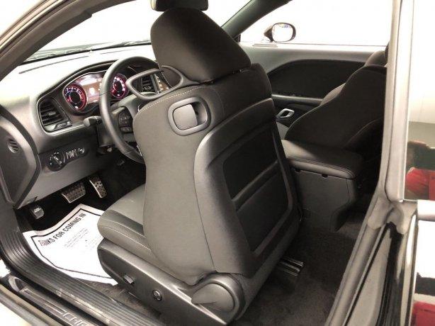 cheap 2015 Dodge