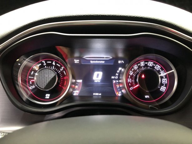 Dodge 2015 for sale near me