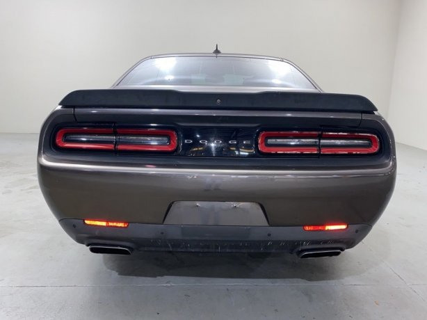 used 2015 Dodge for sale