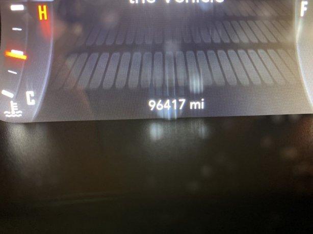 Dodge Challenger near me