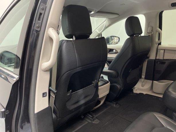 cheap 2017 Chrysler