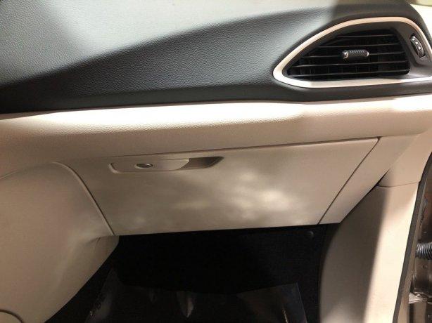 cheap used Chrysler near me