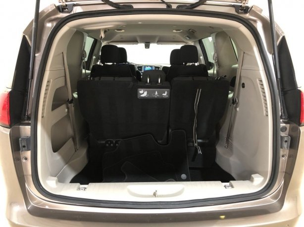 good cheap Chrysler Pacifica for sale