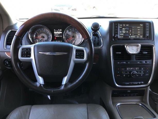 Chrysler 2014 for sale