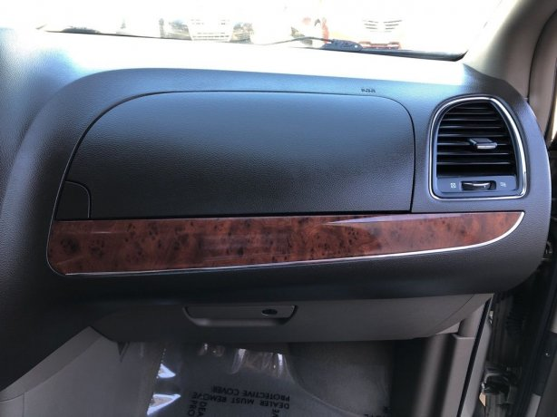 good used Chrysler Town & Country for sale