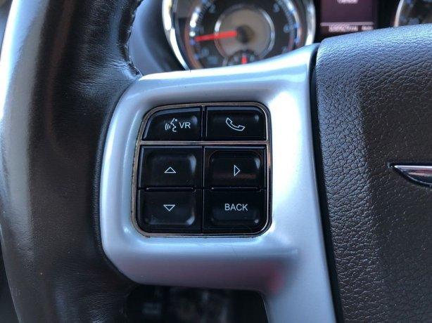 good cheap Chrysler for sale