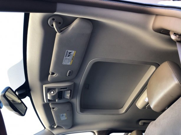 Chrysler Town & Country for sale best price