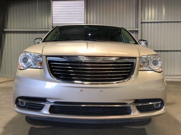 Chrysler for sale