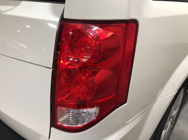 used 2013 Dodge Grand Caravan for sale