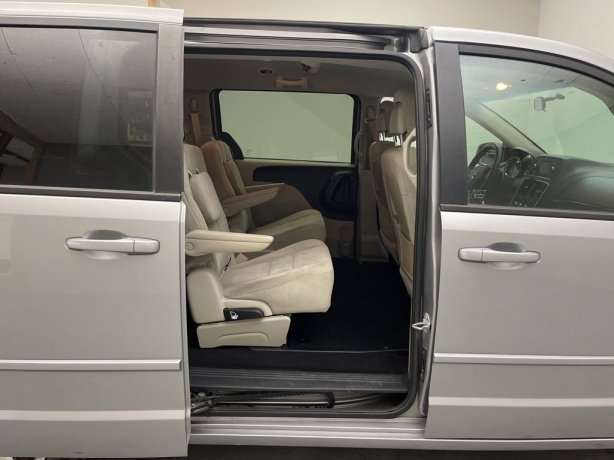 used Dodge for sale near me
