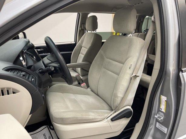 Dodge 2016