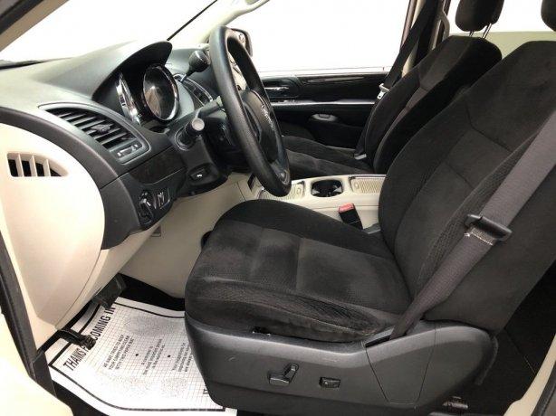 Dodge 2014
