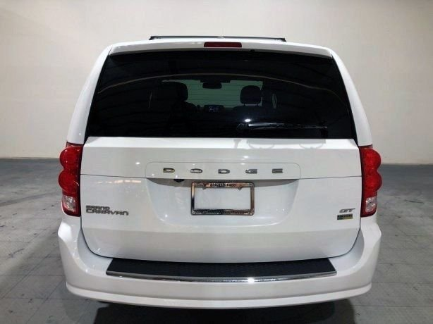 Dodge Grand Caravan for sale near me